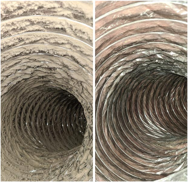 Air Duct Cleaning Services In Atlanta, GA