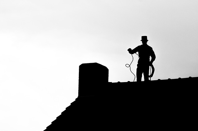 Professional Chimney Sweep Services in Atlanta, GA